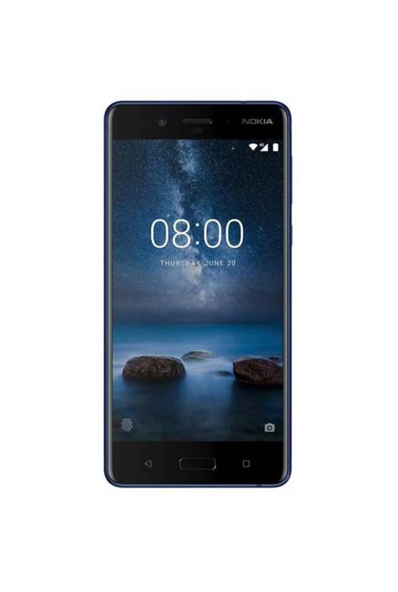 Nokia 5 /Bleu /5,2