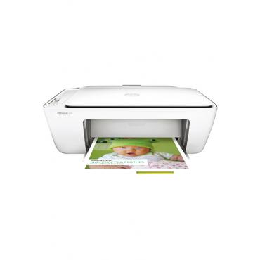 Imprimante  HP DeskJet 2130 All-in-One /USB /7,5 PPM /1200 x 1200 Dpi
