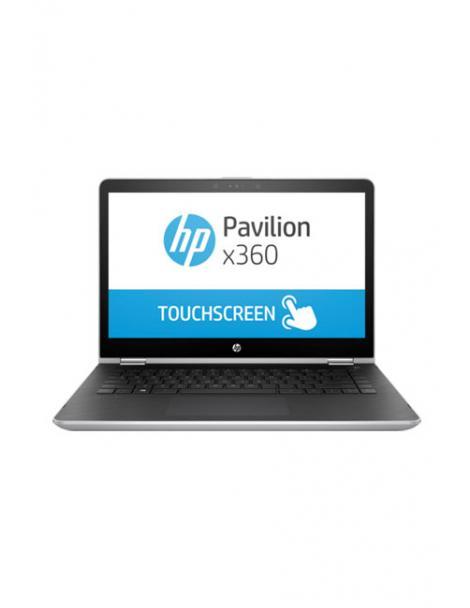 Pc Portable HP Pavilion  x360 14 /14