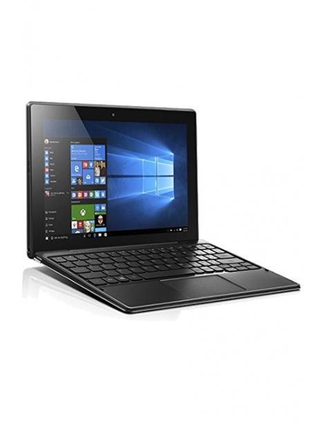 Pc Portable Convertible LENOVO Miix310 /intel ATOM X5 Z8350 /2Go DDR3 /64Go /10