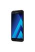 SAMSUNG Galaxy A3 2017 /Noir /4.7