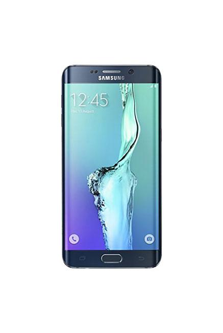 SAMSUNG Galaxy S6 Edge /Noir /5.1