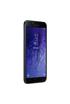 SAMSUNG Galaxy J4 /Noir /Quad-Core /1.4 GHz /5.5