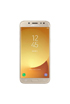 SAMSUNG Galaxy J5 Pro /Gold /5.2