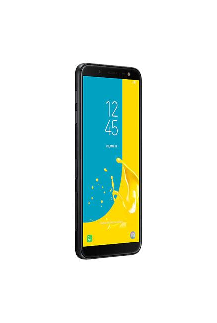SAMSUNG Galaxy J6 /Noir /Octa-Core /1.6 GHz /5.6