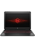 Pc Portable HP Gaming Omen 15 /i5-7300HQ /12 Go /1 To + 128 Go SSD /15,6
